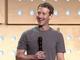 FacebookのザッカーバーグCEO、「TwitterのCEOだったらどうする?」に答える