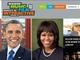 オバマ大統領夫妻、SXSW 2016の基調講演に登壇へ