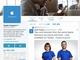 Apple、サポート専用公式Twitterアカウントを開設