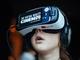 VR専用映画館、アムステルダムに開館
