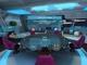 4人で遊べるソーシャルVRゲーム、Oculus Storeに登場