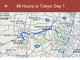 Google、モバイル旅行計画サービス「Destinations on Google」公開