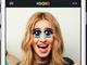 Facebook、Snapchatの人気セルフィー動画加工ツールの競合「MSQRD」を買収