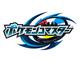 """人工知能を""""パートナー""""に 戦略ボードゲーム「ポケモンコマスター」 開発はHEROZ"""
