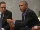 オバマ大統領、Apple対FBIについて間接的に「絶対主義は危険」と警告