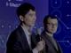 「AlphaGo」に三連敗の李世ドル氏「残り2局も見届けてほしい」