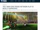 XboxとPS4でのゲーム対戦が可能に(ソニーと開発者次第で)