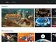 Oculus Rift、3月末の出荷日にそろうゲームは30タイトル