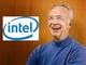 Intelの元会長、アンディ・グローブ氏が死去
