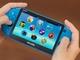 プレイステーションのゲームをiPhoneやAndroidに──ソニーが新会社設立へ