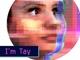 Microsoft、人工知能Tayの無作法を謝罪 「脆弱性を修正して再挑戦したい」