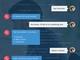 Microsoft、人工知能ボット作成フレームワークを公開