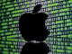 FBIのiPhoneロック解除方法、Appleに知らされない可能性も