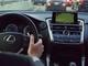 トヨタ、Microsoft Azure利用の新スマートカー企業「Toyota Connected」設立