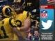 Twitter、NFLの10試合ライブストリーミング権獲得 全世界で放映へ