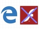Microsoft EdgeもFlashを一時停止へ 今夏のアップデートで