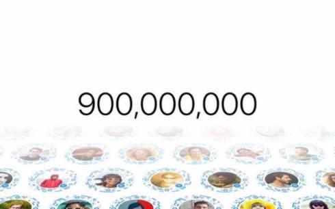 9million 1