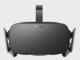 Oculus Riftの配送スケジュール、ようやく確定