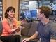 Facebook、DARPA出身のGoogle ATAPチームリーダーを引き抜き、ハードウェアチーム立ち上げ