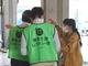 熊本地震・支援ニーズの把握にIT DARTが先遣隊を派遣