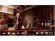 """YouTube、360度ライブストリーミングをサポート """"空間音声""""で臨場感アップ"""
