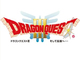 「ドラクエIII」、ニコニコで実況プレイ動画の配信可能に スク・エニが公認