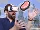 「Gear VR」版「マインクラフト」、Oculus Storeで7ドルで発売
