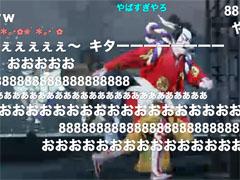 /news/articles/1604/29/240_news061.jpg