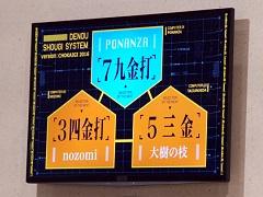 /news/articles/1604/29/240_news086.jpg