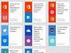 Microsoft、企業向けIFTTT的サービス「Microsoft Flow」をプレビュー公開 「PowerApps」をパブリックプレビューに