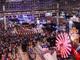 「ニコニコ超会議2016」、来場者15万2000人 ネット来場者は減少