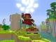 「マインクラフト」のWii U版に「スーパーマリオ」パック無償追加へ