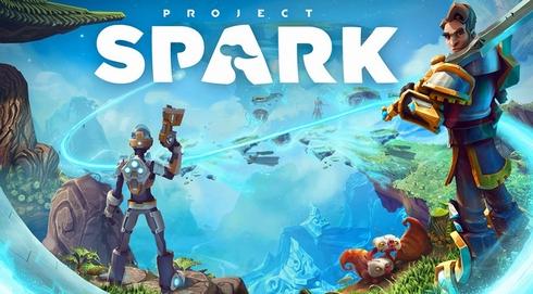 spark 1