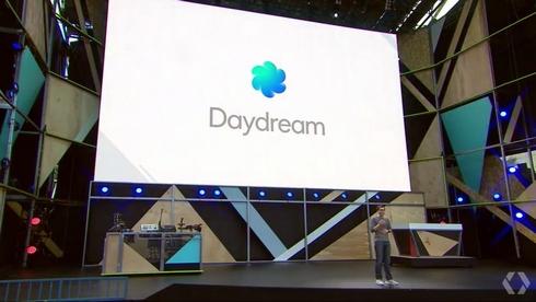 daydream 1