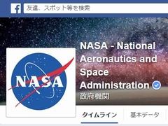 /news/articles/1605/28/240_news023.jpg