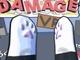 猫になって部屋を荒らすゲーム「Catlateral Damage」のVRバージョン公開