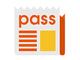 KDDI、キュレーションアプリ「ニュースパス」 Gunosyと共同開発