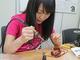 太田智美がなんかやる:技術者は神様だと思う——「花」に学ぶ技術の難しさ
