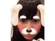 女子中高生を中心に流行中 顔認識フィルターアプリ「SNOW」がすごい