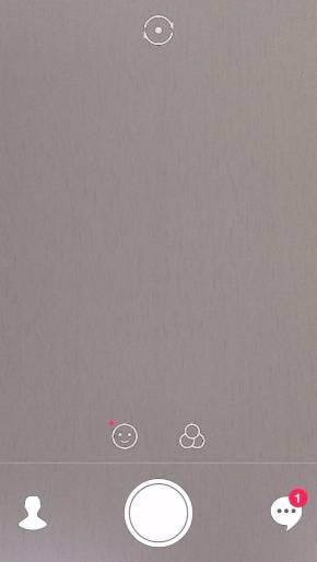変身フィルターアプリ「SNOW」