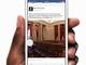 Facebook、「360写真」でニュースフィードへの360度画像の投稿を可能に
