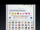 Apple、新しい「メッセージ機能」発表 秘密のメッセージ機能、API公開も