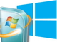 Microsoftの月例セキュリティ情報を公開、「緊急」は5件