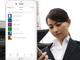 Microsoft、「SharePoint」のiOSアプリを無償公開