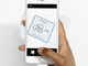 Dropbox、iPhoneアプリに新[+]ボタンや画像スキャン→PDF化機能を追加
