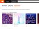SoundCloudに機械学習によるレコメンド機能追加