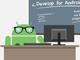 GoogleとUDACITY、初心者向けAndroidプログラミング講座を開講