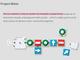 Google、ブロックを組み立てながらプログラミングを学べる「Project Bloks」発表