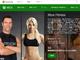 Microsoft、「Xbox Fitness」を2017年7月に終了へ