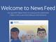 Facebook、企業やブランドより友達を優先するアルゴリズム変更 「ニュースフィードの価値基準」も初公開